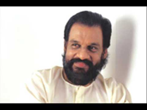 K,J,YESUDAS SUPER HIT CHRISTIAN DEVOTIONAL SELECTED SONGS,,VOL04