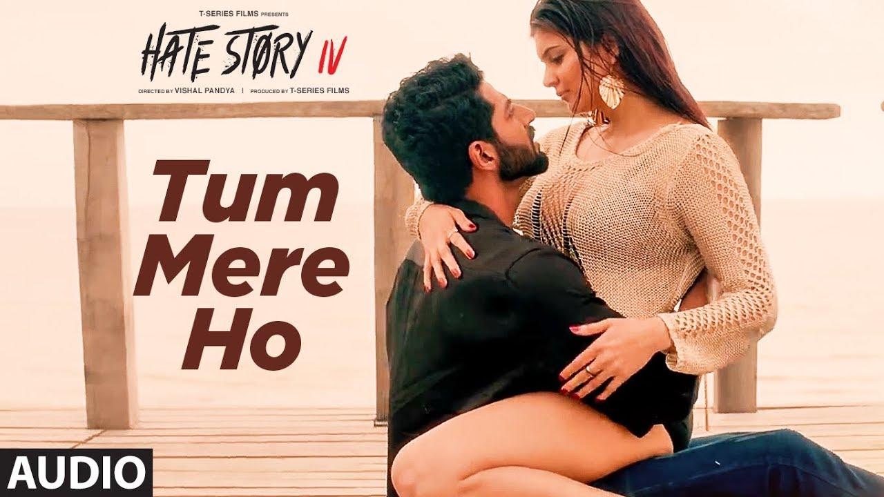 hate story 4 movie tum mere ho ringtone download