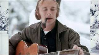 Watch Stephen Stills Do For The Others video