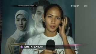 Download Video Tips menjaga kecantikan dari Aulia sarah MP3 3GP MP4