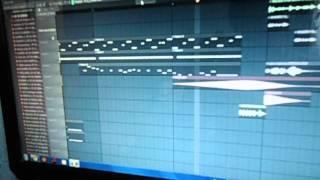Dj Luis Angel & Dj Muse - without me Rmx 2012 Cumbiaton