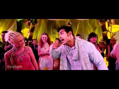 Jhootha Hi Sahi hd mp4 full movie download