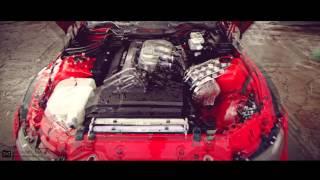 Как помыть двигатель самому и не убить машину?(Приводим подкапотное пространство вашего авто к идеальной чистоте! Для данной процедуры нам понадобится..., 2013-02-13T11:25:22.000Z)