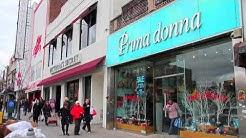 ^MuniNYC - Broadway & Steinway Street (Astoria, Queens 11103)