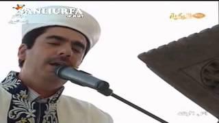 Bursa Edebali Cami İmamı Mehmet Yazar Kuran Ziyafeti,Kuran Ziyafeti,Mehmet Yazar