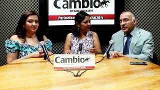Parto humanizado - Mujeres de Cambio