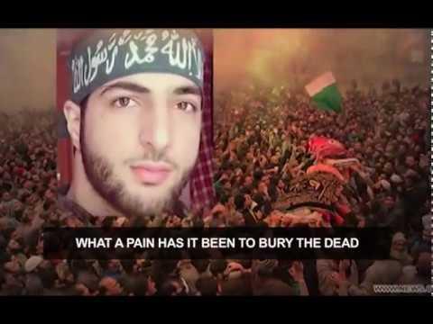 Main Kashmir Hun...