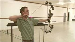 Archery 101 : The Compound Bow in Archery