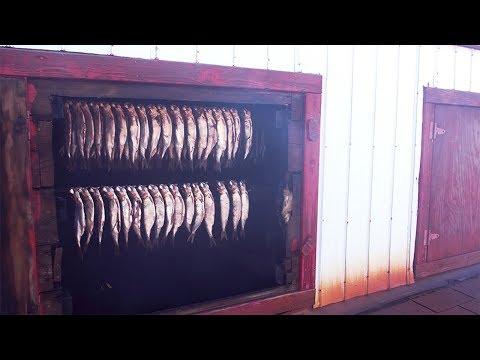 Cap-Pel Smoked Herring | WE ARE THE BEST