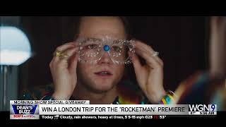 9 1 hd rtn 2019 04 29 rocketman monday