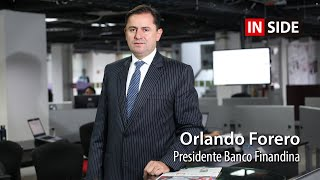 Orlando Forero
