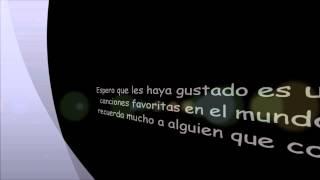 Mi corazón encantado letra Alejandro Arnais YouTube Videos