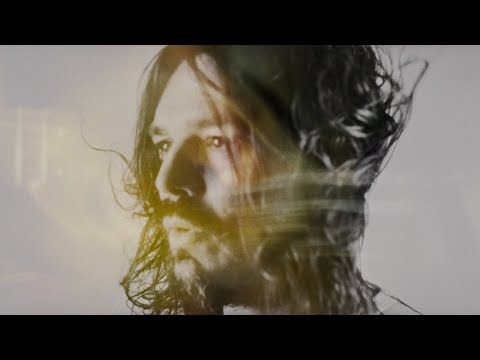 Bibio - Curls (Official Video)