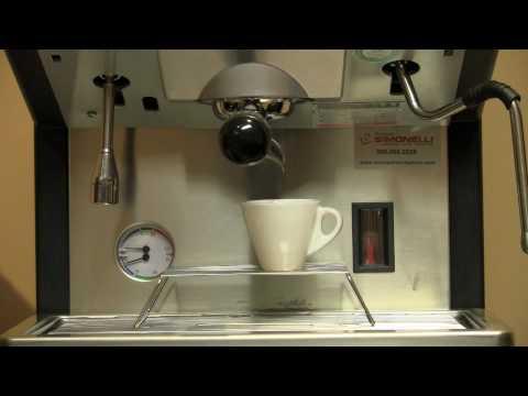 Krups coffee espresso maker
