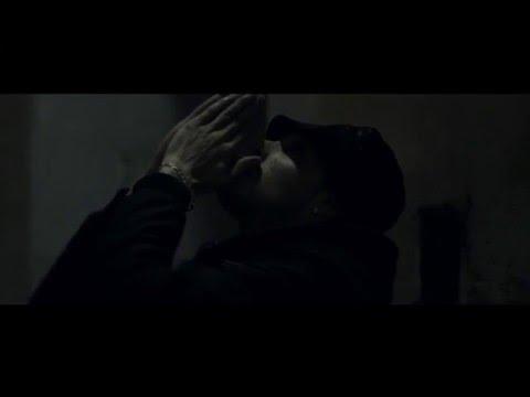LEBY - No Me Llores [VIDEOCLIP]