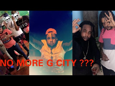 SQUASH TO PUT END TO G.CITY..AND LEAVE MONTEGO BAY FOR FRE3D0M???
