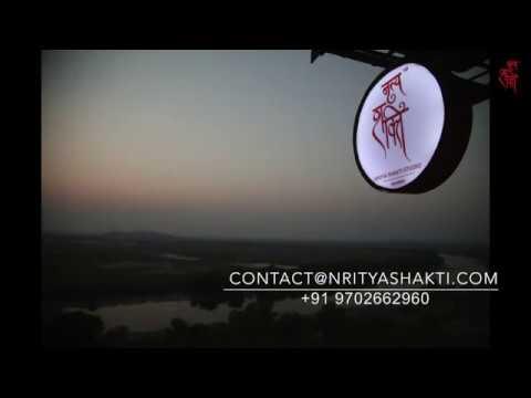 Mumbai's finest Dance Studio - Virtual Tour