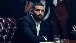 Drake - Last Call Ft. Bryson Tiller (NEW 2019)