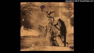 Apoptygma Berzerk - Burning Heretic (Album Version)