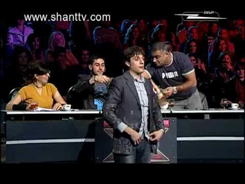 X-Factor 18.12.10-02
