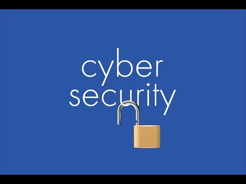 mpi:-cybersecurity
