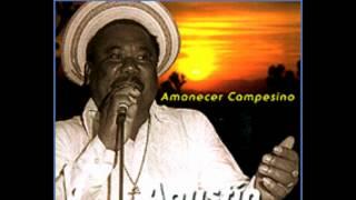"Agustin ""Sombrero Pinta"