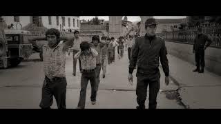 Festival Ecuatoriano de Cine Atuk | 2017-2018