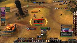 WoW 8.2 Holy Paladin DAMAGE ft Swifty - Commentary/ Update/Health - Lvladen