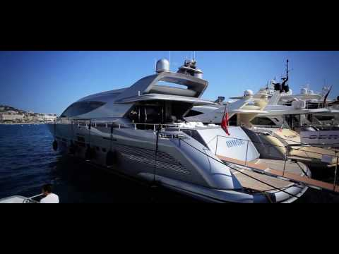 BEST OF - Cannes Yachting Festival 2014