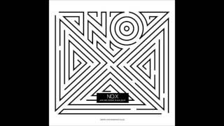 09. All That Glitters - 김재중 (Kim JaeJoong) NO.X (VOL.2) [Han + Rom + Eng Lyrics CC]