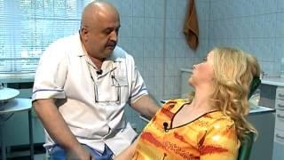 Лечение зубов при беременности, стоматология. Серия 19 Беременность неделя за неделей(, 2013-06-05T08:25:37.000Z)