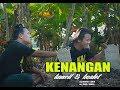 DownloadLagu KENANGAN - Koslet Feat KANCIL