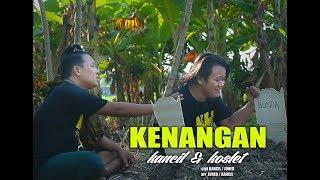 Download KENANGAN - koslet feat KANCIL OFFICIAL