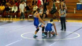 waveriders wrestling