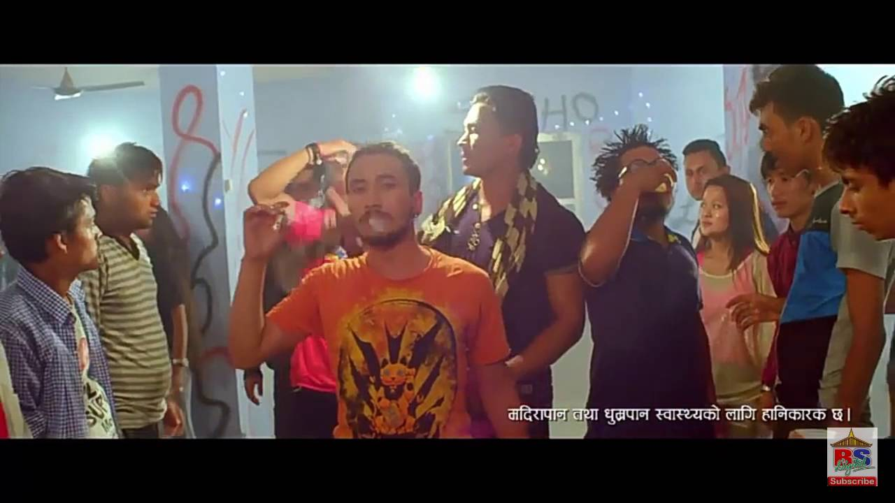 download generator bhojpuri song lollipop lagelu pawan singh mp3