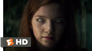 Ouija: Origin of Evil (2016) - I Didn't Mean To Scene (9/10) | Movieclips