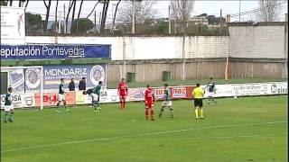 Download Fútbol  Segunda división B   Grupo I Coruxo FC   UD Somozas  Deporte galego  CRTVG MP3 song and Music Video