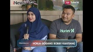 Wawancara Bersama Keluarga Bobby Nasution Pasca Acara Pemberian Marga Kahiyang - Intermezzo 22/11