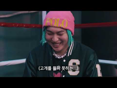 Download 올티의 시낭송회 Mp4 baru