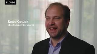 Documentary: Technology in Progress