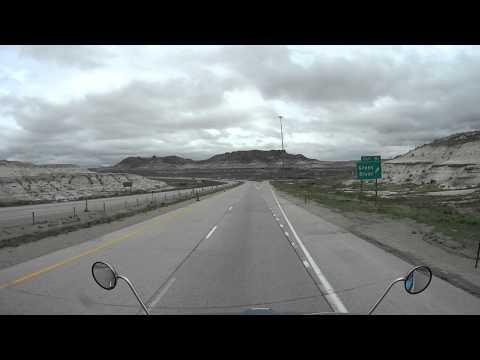 3181 Green river Utah