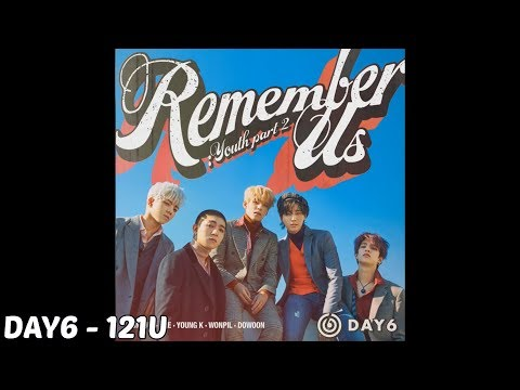non-title-track-kpop-songs-you-should-listen-to