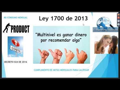 ANALISIS JURIDICO DE AIR BIT CLUB EN COLOMBIA.