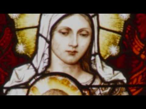 Blessed Mary, Mother of the Church