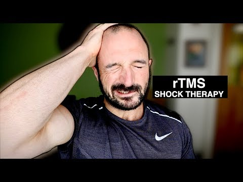 rtms-shock-therapy-(my-experience)- -depression-&-anxiety-treatment
