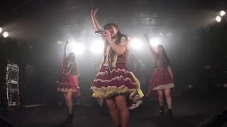 2019.1.6 INSA 「Party Cruise~新春Specialライブ~」 くるーず〜 CRUi...