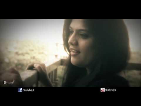 Sajde Cover | Surabhi Dashputra | Kill...