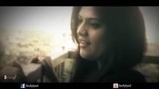 Sajde Cover | Surabhi Dashputra | Kill Dill | #bollyfyed ep 03