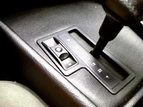 BMW 318 E46 1.9 АКПП - бу коробка передач автомат 1423820 .