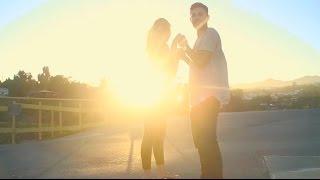 Hailee Steinfeld & Grey feat. ZEDD - Starving (Ally Barron Cover)